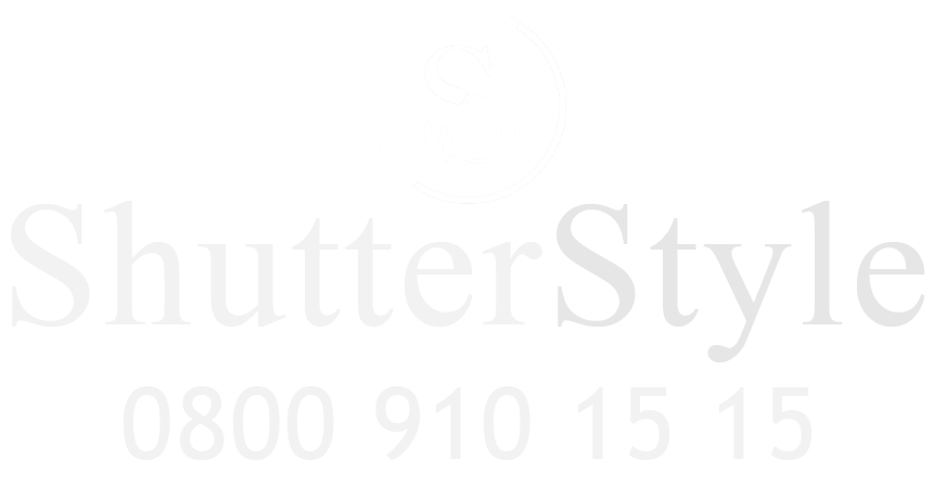 ShutterStyle | Affordable shutters from your local family firm