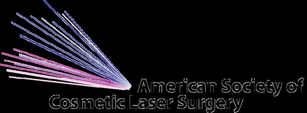 ASCLS_logo.png