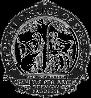 NJ_ACS_logo.png
