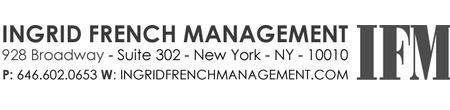 IFM Logo.jpg