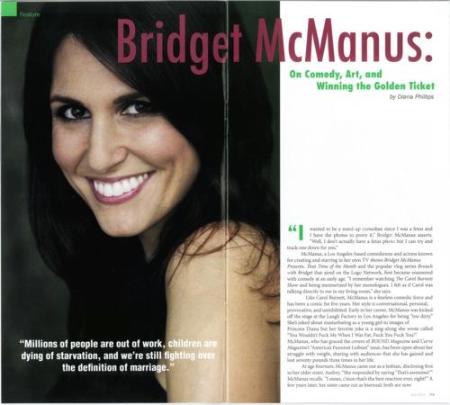 bridget_mcmanus_coverstory