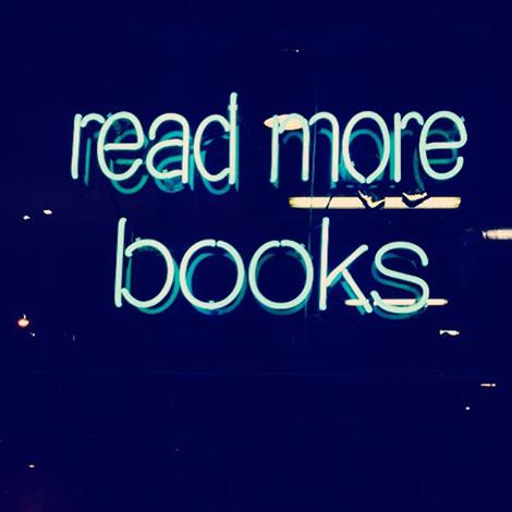 read more books.jpg