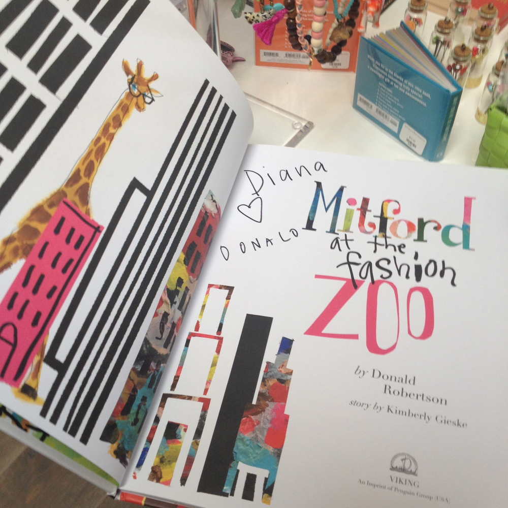 Mitford at the Fashion Zoo.jpg