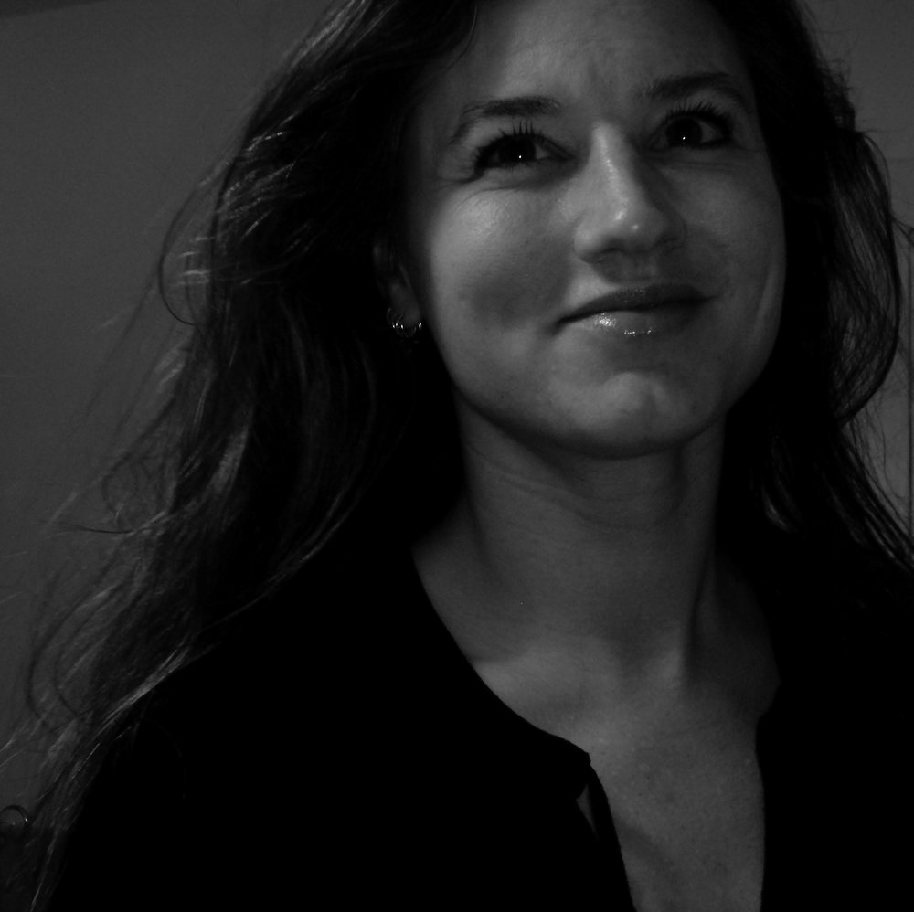 Suzanne Langlois bio photo.JPG