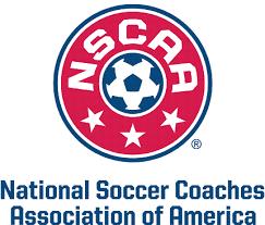 NSCAA Logo.png