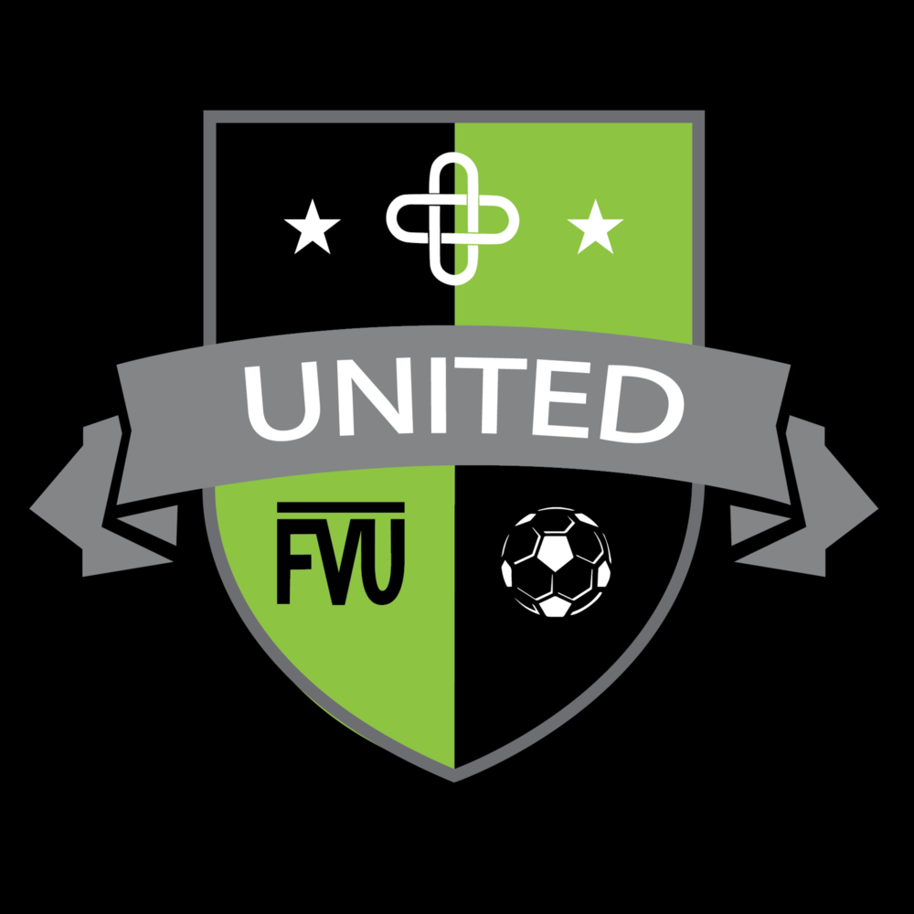 FVU Logo-01.png
