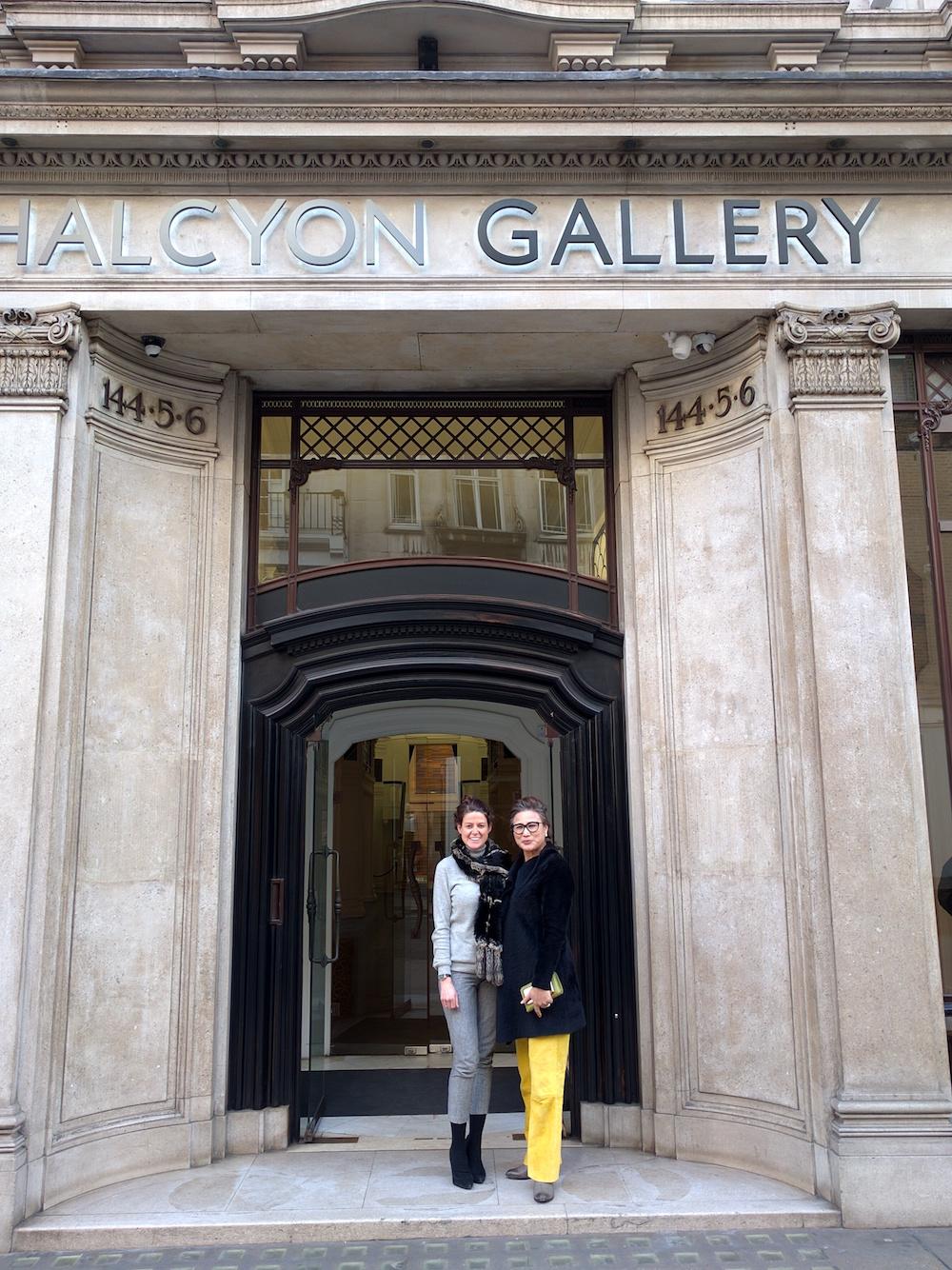 Halcyon14.jpg