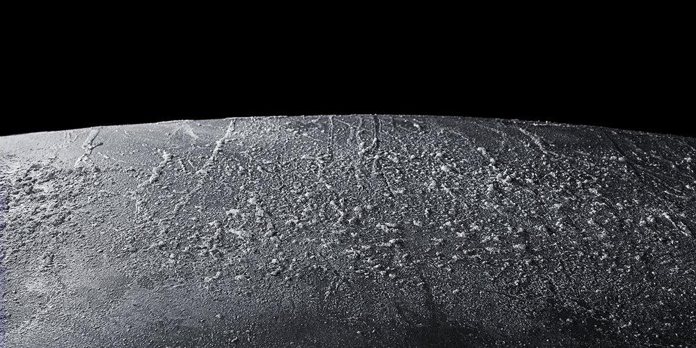 3_Ganymede_Horizon.jpg