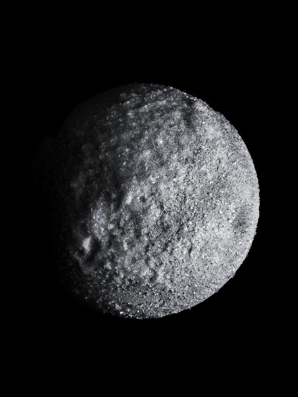 5_Ganymede_Full.jpg