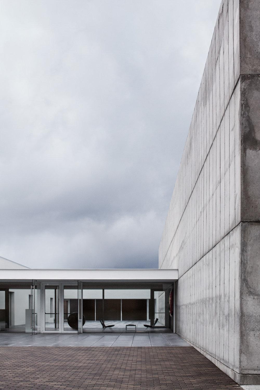Architecture - 8.jpg