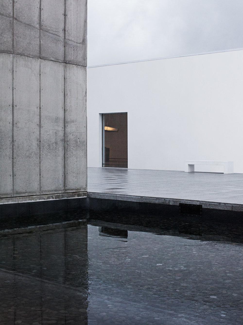 Architecture - 10.jpg