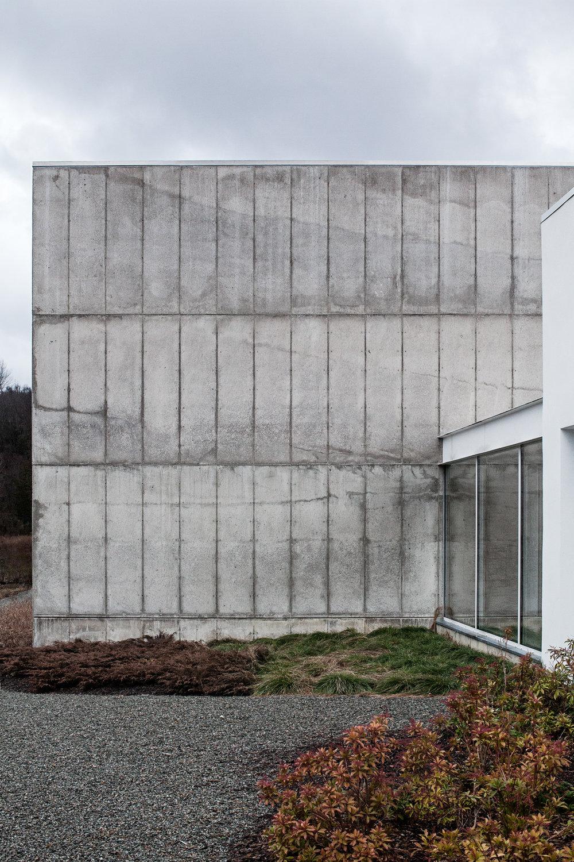 Architecture - 18.jpg