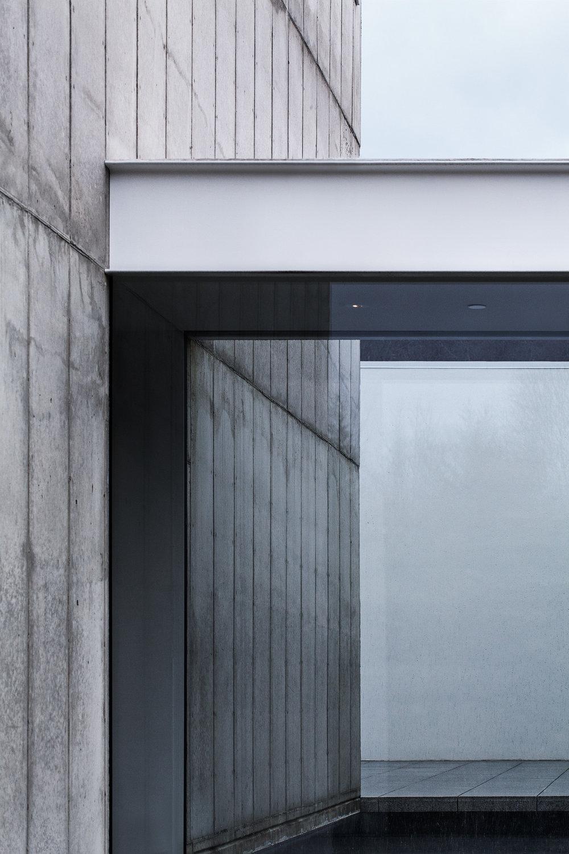 Architecture - 21.jpg