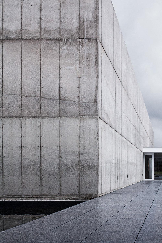 Architecture - 22.jpg