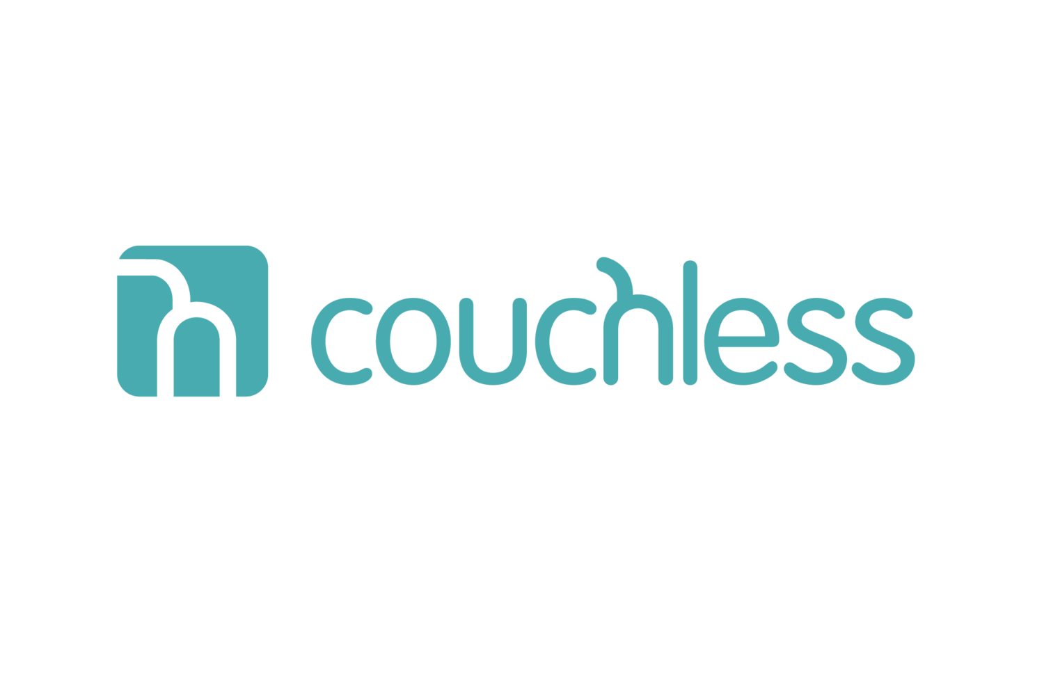 COUCHLESS