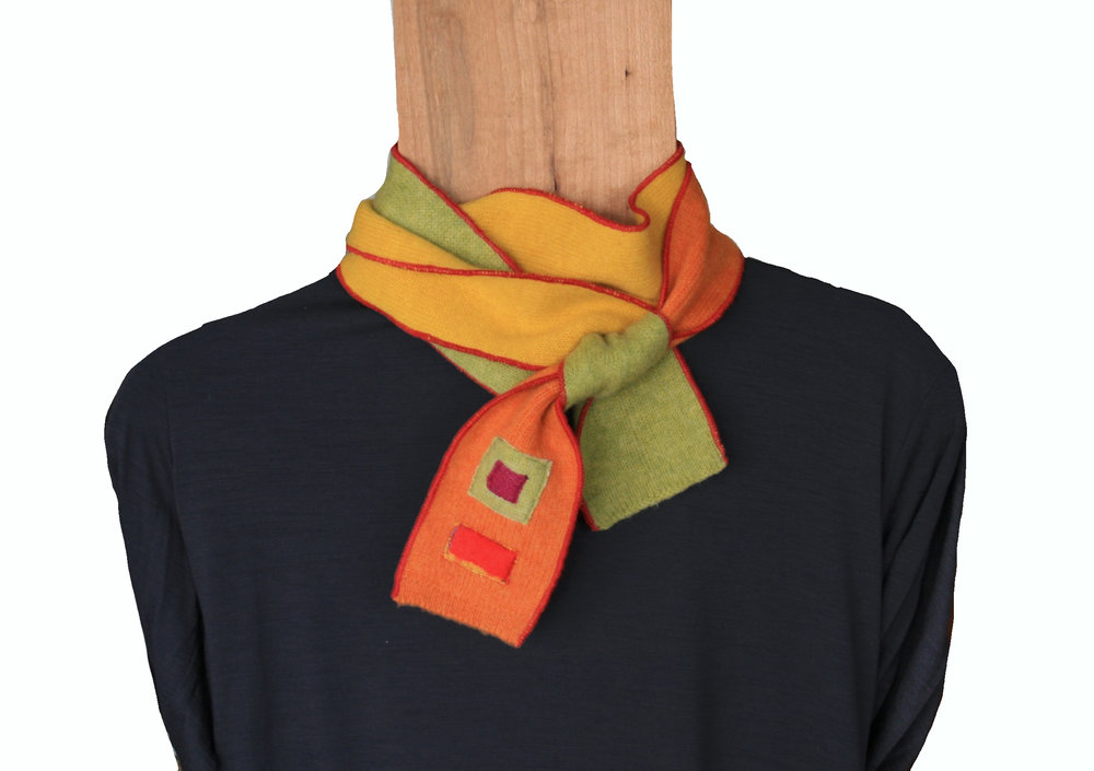 Citrus scarf on model 3.jpg