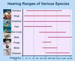 HearingRanges.jpeg
