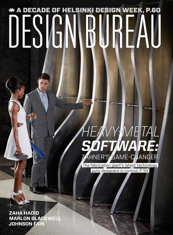 Samer Almadani_Design Bureau Cover.jpg
