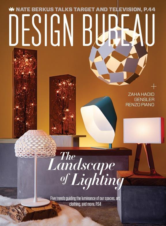 SamerAlmandi-DesignBureauCover-Lamps.jpg