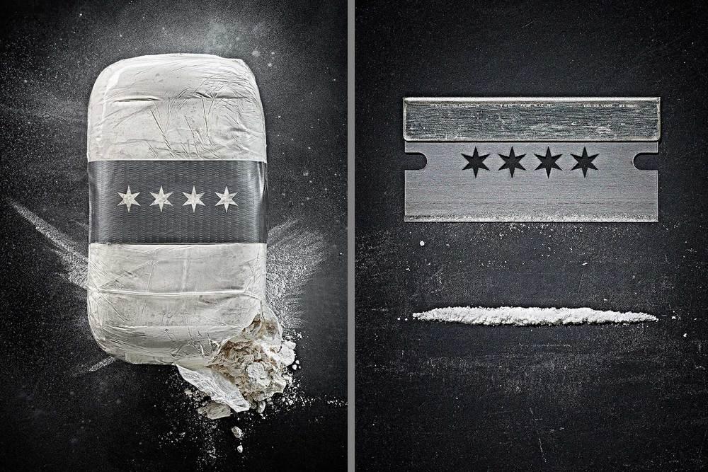 Clint_Blowers_Cocaine_Brick_Razor.jpg
