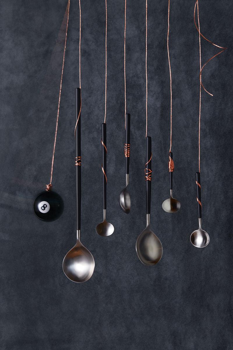 Home_Goods_Spoons.jpg