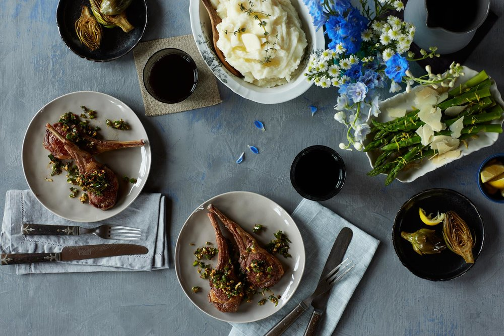 tyllie_lamb_chop_dinner_spread.jpg