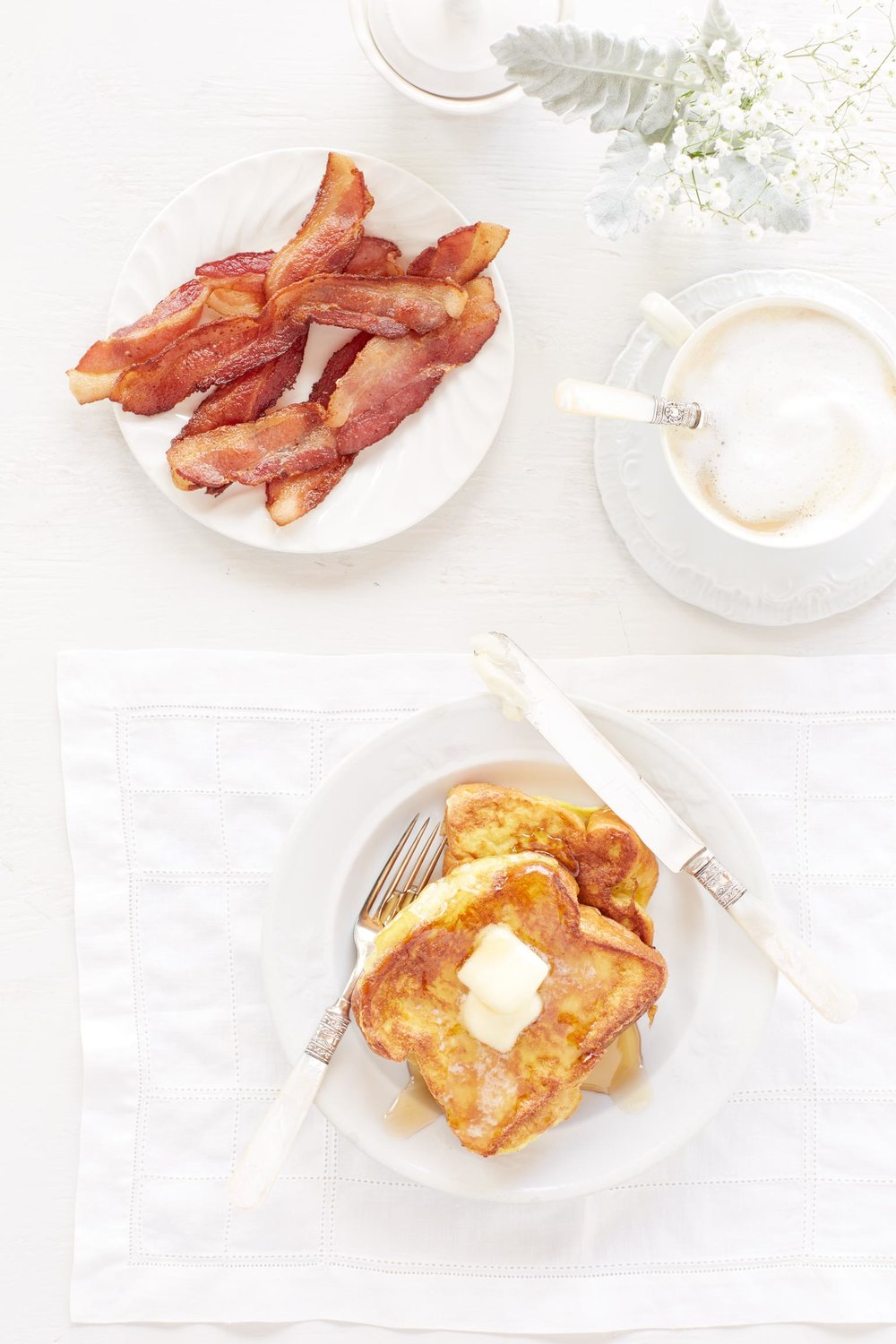 tyllie_white_bacon_french_toast.jpg