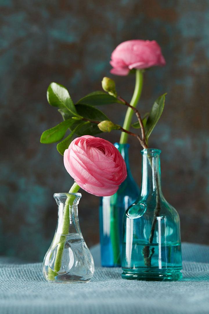 Spring_Flowers_1.jpg