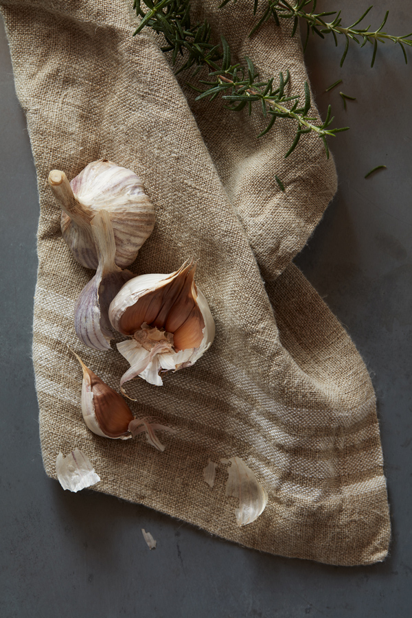 Fall_garlic.jpg