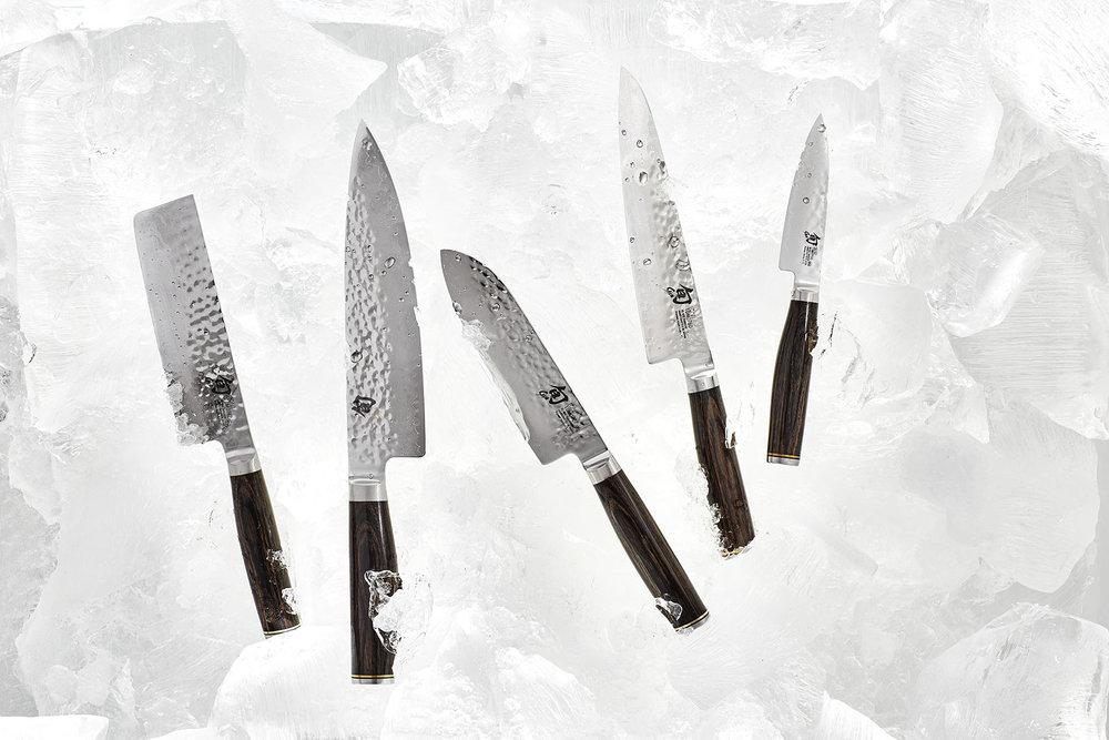 Ice_Knives.jpg