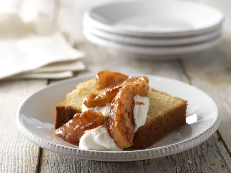 SHamilton-Brown-Sugar-Pound-Cake.jpg