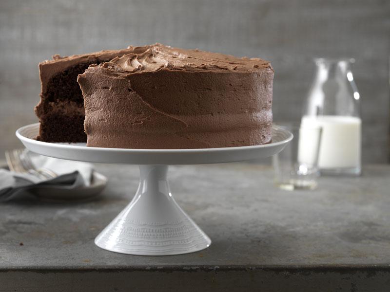 SHamilton-Chocolate-Cake.jpg