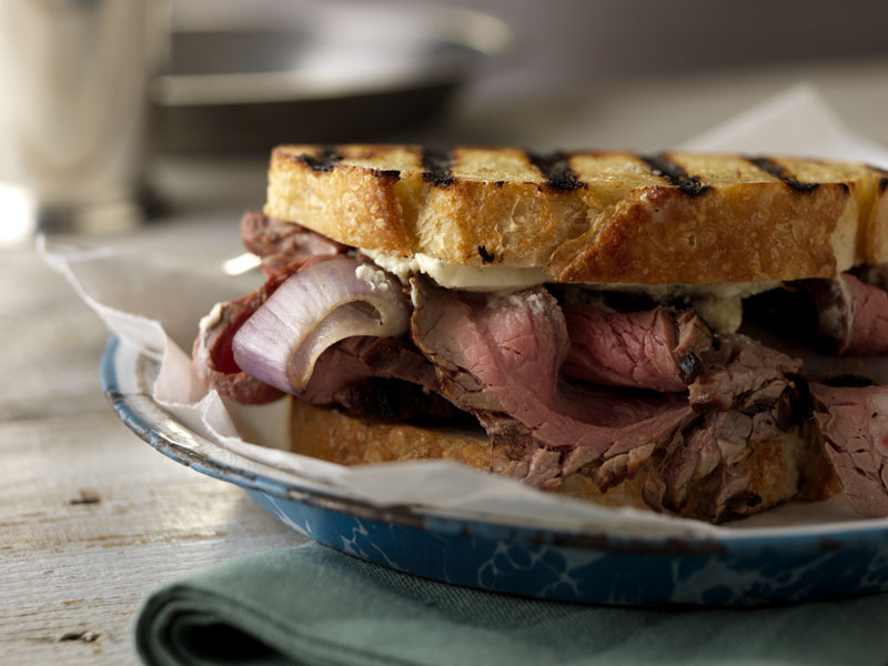 SHamilton-Luck-of-the-Irish-Sandwich.jpg