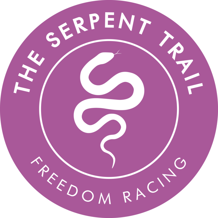 The Serpent Trail