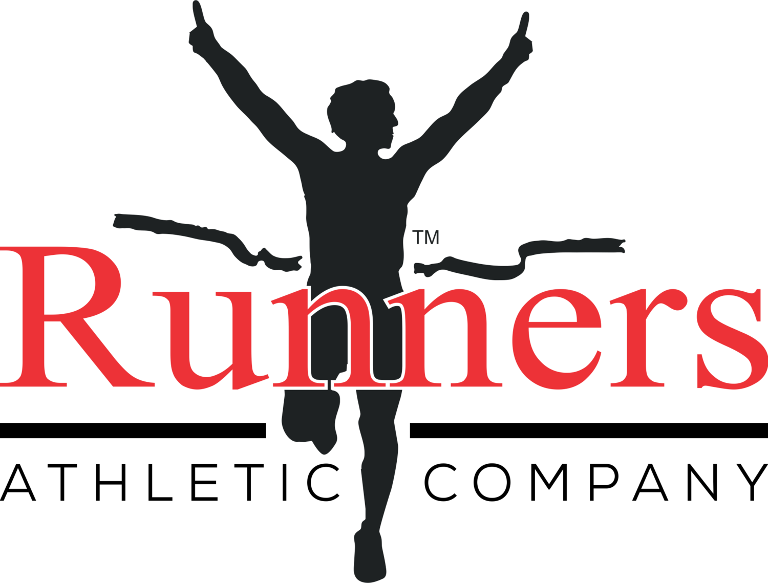 Runners Athletic Co.