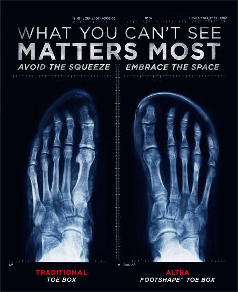 foot-space.jpg