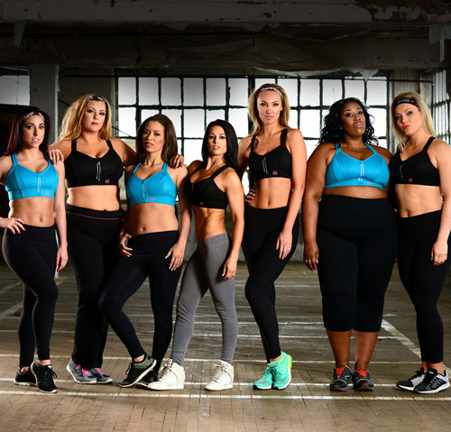 e8ab3536df00f AS SEEN ON SHARK TANK  The Shefit Ultimate Sports Bra! — Runners Athletic  Co.