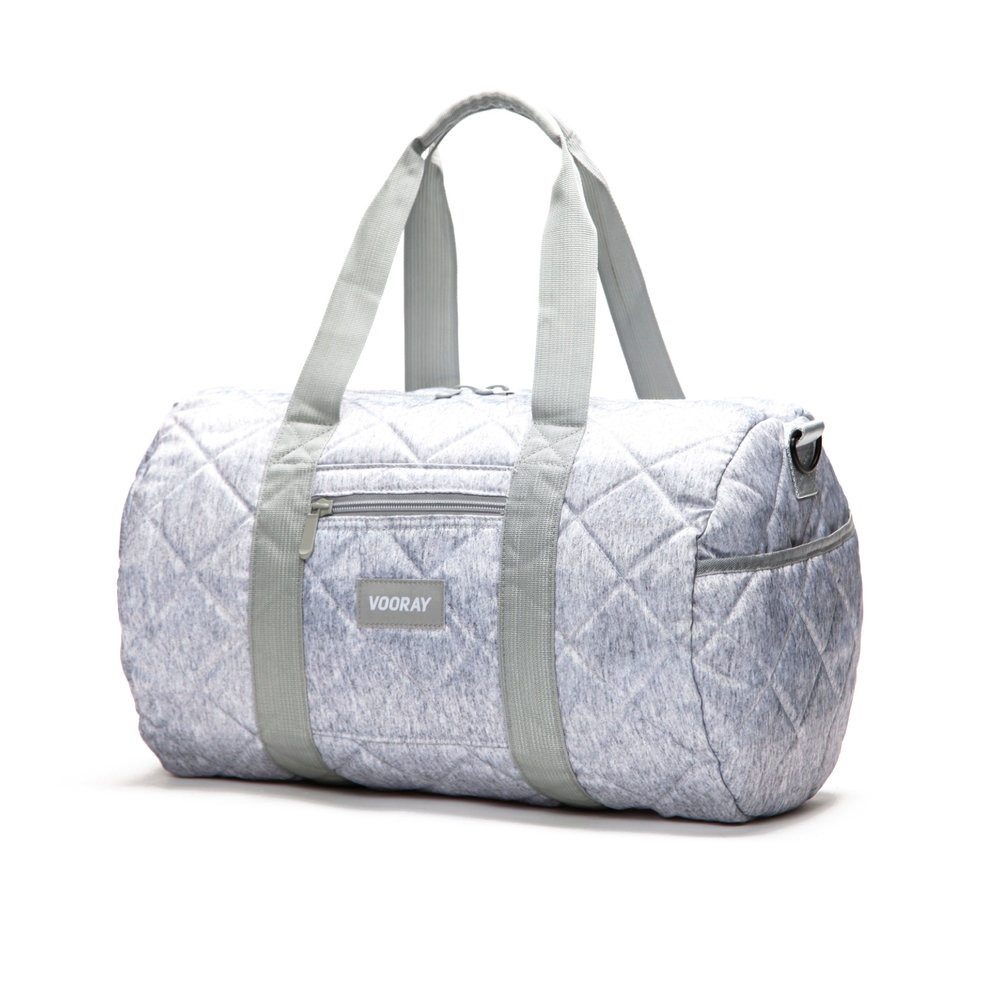 roadie-quilted-gray-3qr-website.jpg