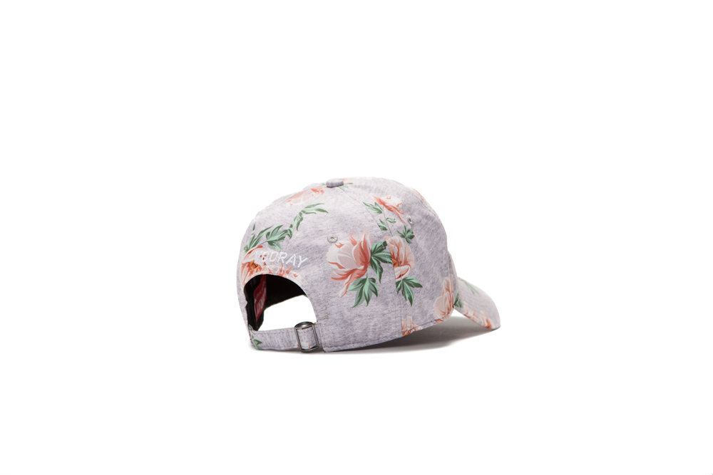 Hat-rose-gray-BACK.jpg