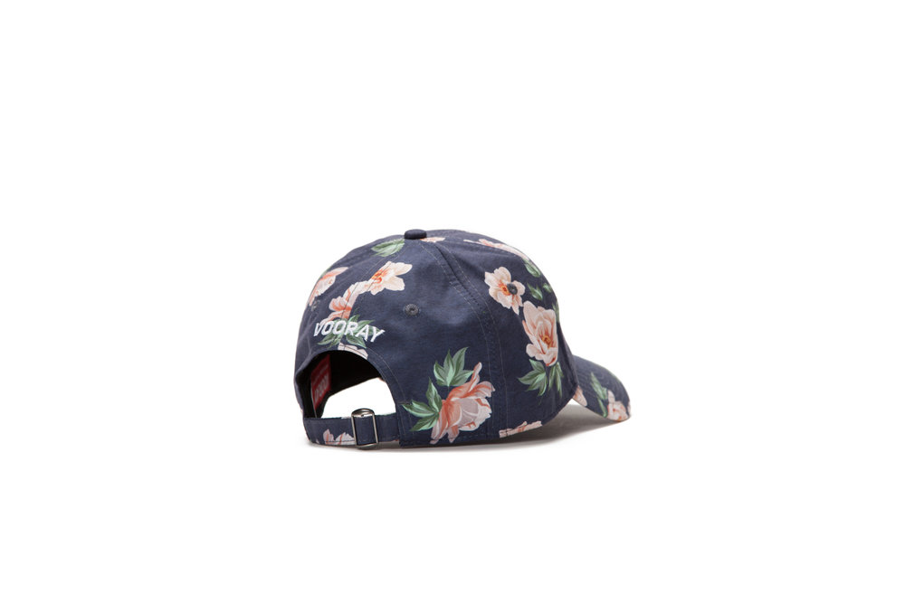 Hat-rose-navy-BACK.jpg