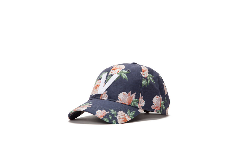 Hat-rose-navy-FRONT.jpg