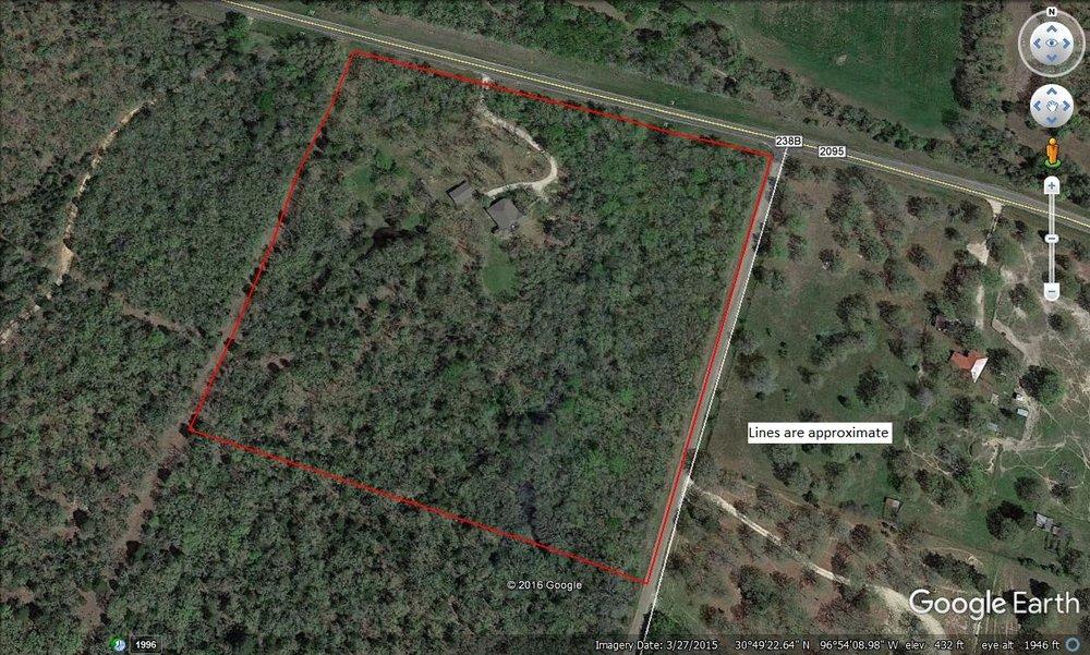 Aerial_2600 FM 2095 Cameron.jpg