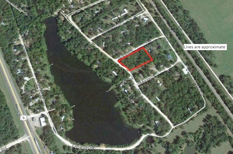 Aerial View_Lake2.jpg