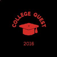 College QUest VIDEO!