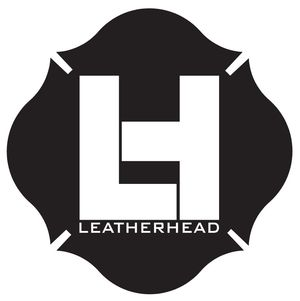 Leatherhead Threads