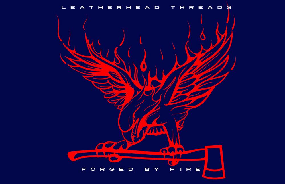 LH-FBF-blue-Phoenix.jpg