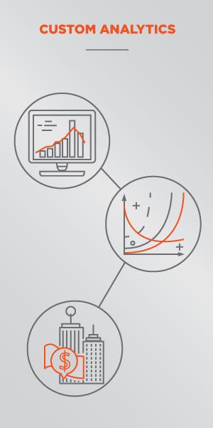 Custom-Analytics.jpg