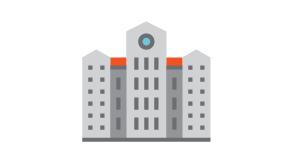 Municipalities2.jpg