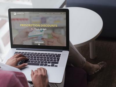 web-home-on-laptop.jpg