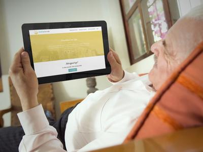 web-on-tablet.jpg